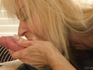 cheating husband @ my wife caught me assfucking her mother