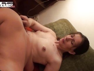 fun movies german amateur lesbian babes licking pussy